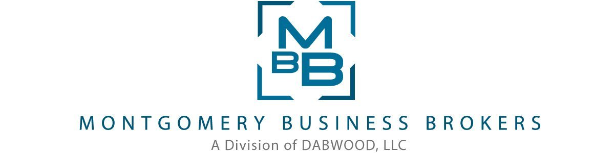 Montgomery Business Brokers